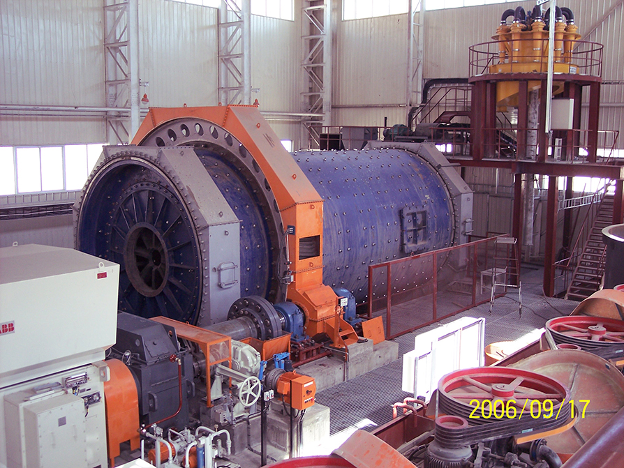 мельница, мельницы, измельчительные машины, устройства для измельчения, схема мельницы, устройство мельницы, принцип работы мельницы, цементная мельница